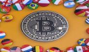 مدیرعامل بیتمکس: سال آینده پنج کشور بیت کوین را بهعنوان پول قانونی میپذیرند