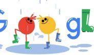 گوگل بخش نمایش اخبار را با کمک توییتر بهبود میبخشد