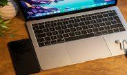 مک بوک ایر ۲۰۲۲ اپل مجهز به پردازنده M2 عرضه میشود؟