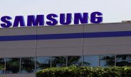 پافشاری اپل بر خرید از شرکتهای چینی موجب نگرانی سرمایهگذاران سامسونگ شده است
