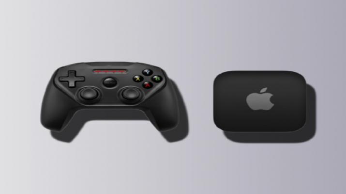 درآمد اپل در صنعت گیم بیشتر از مجموع درآمد سونی، مایکروسافت و نینتندو است