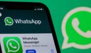 واتساپ با ویژگی جدیدش وضعیت پیام های صوتی را بهبود می بخشد