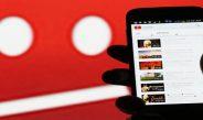 هک کانالهای یوتیوب برای پخش اخبار کلاهبرداریهای رمزارزها